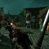 8 perces összegzés a Warhammer: End Times - Vermintide-ról