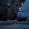 Az Uncharted 4 egy korszak vége lesz
