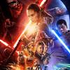 Megérkezett a Star Wars: Az ébredő Erő új előzetese