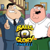 Megjelent a Balls of Glory Pinball