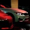 Íme, a Need for Speed összes autója