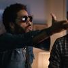 Újabb Guitar Hero Live reklám Lenny Kravitzcel