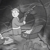 Itt az utolsó Fallout 4 S.P.E.C.I.A.L. video