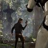 Három új játékmód a Star Wars: Battlefrontban