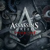 Assassin's Creed Syndicate pontszámok