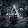 Assassin's Creed Syndicate pontszámok