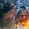 Új Rise of the Tomb Raider trailersorozat indult