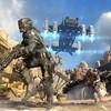 Kissé korai Call of Duty: Black Ops III launch trailer