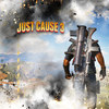 Aranylemezen a Just Cause 3