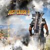 Aranylemezen a Just Cause 3