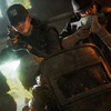 Tom Clancy's Rainbow Six: Siege trailer a játékmódokról