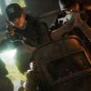 Tom Clancy's Rainbow Six: Siege trailer a játékmódokról
