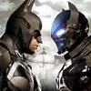 Napokon belül visszatér a PC-s Batman: Arkham Knight