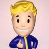 A Fallout 4 is bearanyozódott