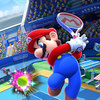 Egy hónap múlva jön a Mario Tennis: Ultra Smash