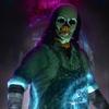 PlayStation VR-ra jön az Until Dawn: Rush of Blood