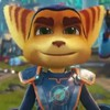 Ratchet and Clank PGW trailer