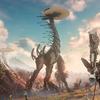 Horizon: Zero Dawn játékmenet-bemutató