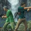Bemutatták az Uncharted 4: A Thief's End multiplayer módját