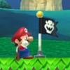 Hamarosan frissül a Super Mario Maker