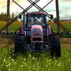 Farming Simulator 15 GOLD Edition launch trailer