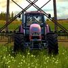 Farming Simulator 15 GOLD Edition launch trailer
