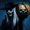 Új megjelenési dátumot kapott a The Incredible Adventures of Van Helsing: Final Cut