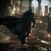 Batman: Arkham Knight - teljes pénzvisszafizetés