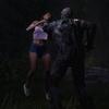 Rajongóknak szóló célkitűzések a Friday the 13th játékban