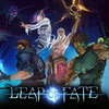Leap of Fate Early Access próbakör