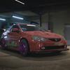 Középszerű lett a Need for Speed?