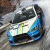 Négy új autó a DiRT Rallyban