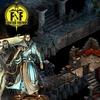 Új formában térhet vissza a The Warlock of Firetop Mountain