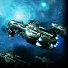 Holnap jön a Starpoint Gemini 2 DLC-je