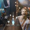 70-nél is több új dal a Guitar Hero Live-hoz még idén
