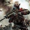 Call of Duty: Black Ops III pontszámok