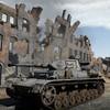 Mozgásban a War Thunder új frissítése