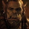 Megérkezett a Warcraft mozifilm trailere