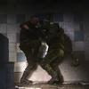 Escape from Tarkov bejelentés
