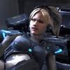 DLC készül a StarCraft II: Legacy of the Voidhoz