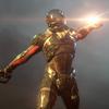 Mass Effect Andromeda előzetes