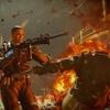Nightmares játékmód a Call of Duty: Black Ops III-ban