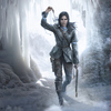 Rise of the Tomb Raider pontszámok