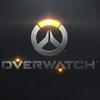 Overwatch játékmenet-bemutató