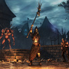 Mordheim: City of the Damned kampány trailer