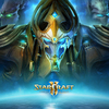 StarCraft II: Legacy of the Void pontszámok