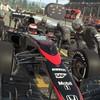 Készül az F1 2016