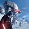 A Star Wars: Battlefront nem fogja megváltani a világot?
