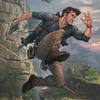 Lesz élet az Uncharted 4: A Thief's End után is