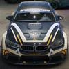 Sok változást hoz a Need for Speed első nagy frissítése